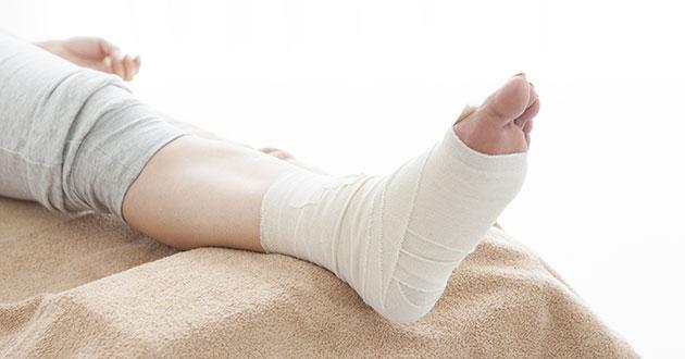 整形外科(骨折外来)